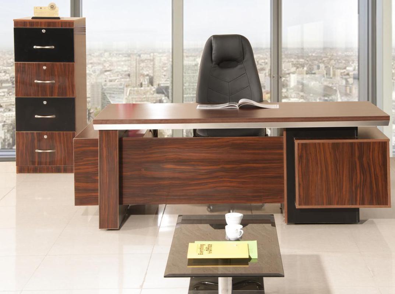اداری-مبلمان دفتری